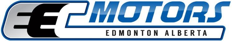 EEC Motors